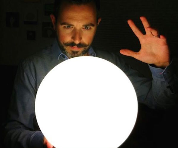 Image source: http://moz.com/blog/10-predictions-for-the-marketing-world-in-2015